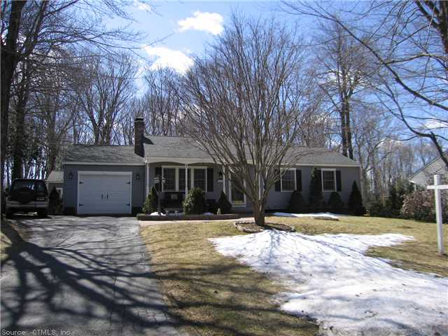 144 Country Club Rd, Torrington, CT 06790