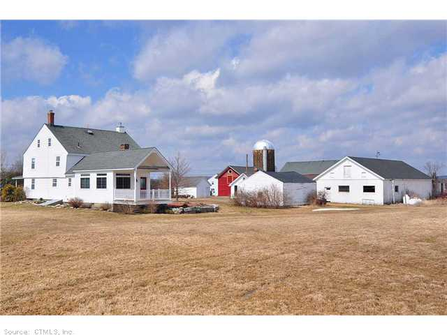 Real Estate for Sale, ListingId: 23096627, Goshen, CT  06756