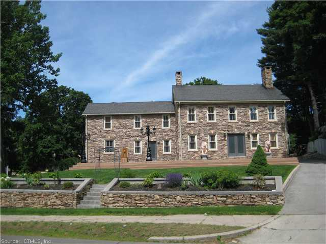 37 N Main St, Terryville, CT 06786