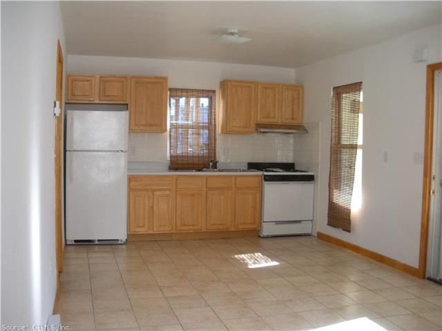 Rental Homes for Rent, ListingId:23321569, location: Torrington 06790
