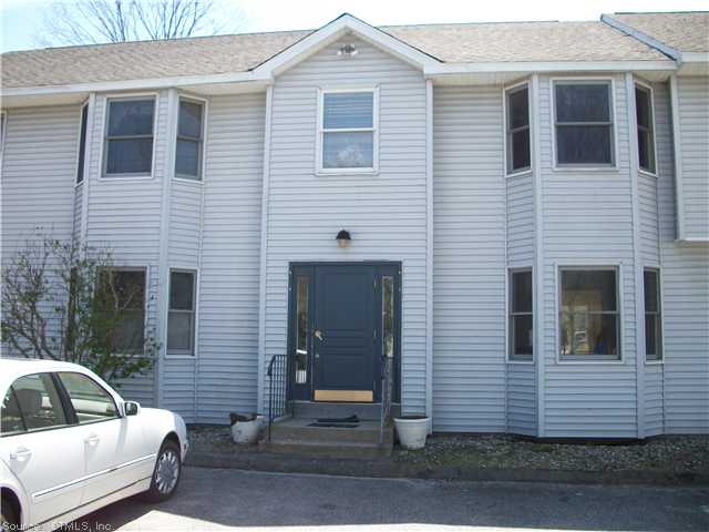 Rental Homes for Rent, ListingId:24366705, location: Torrington 06790