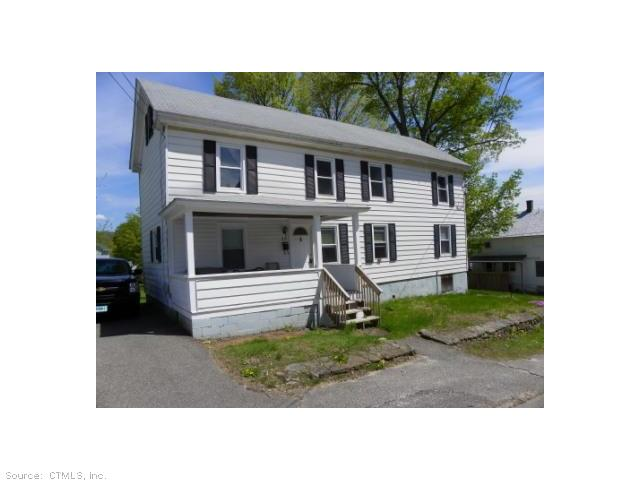 20 Oak St, Winsted, CT 06098