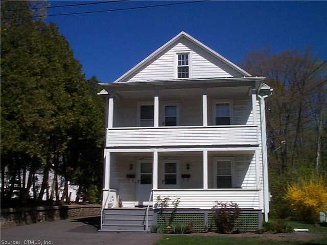 432 Brightwood Ave, Torrington, CT 06790