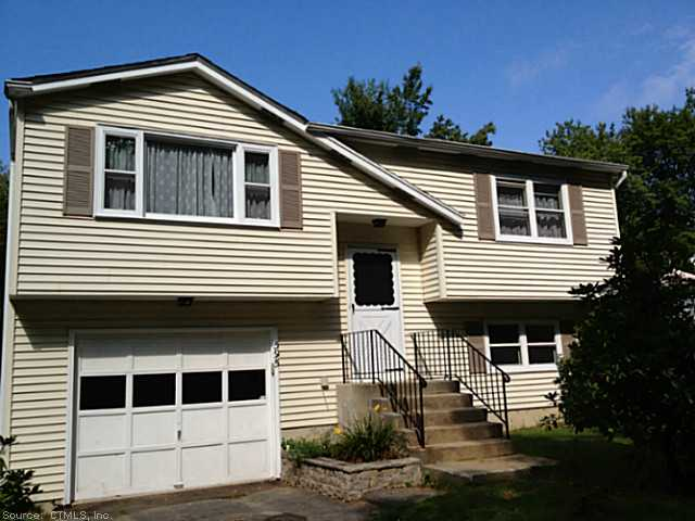 595 Torringford St, Torrington, CT 06790