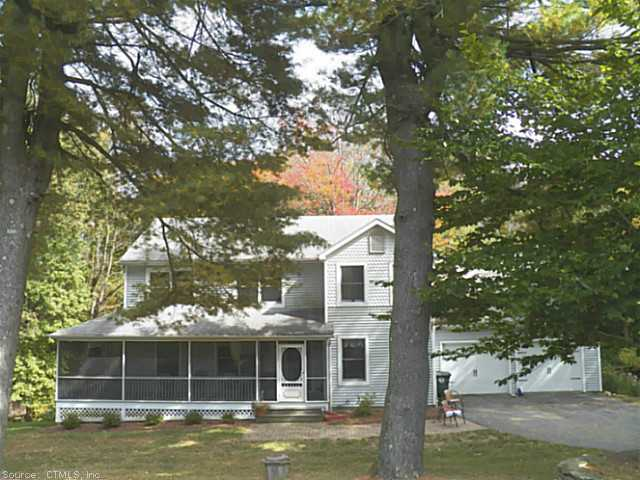 50 Whipporwill Ln, Torrington, CT 06790