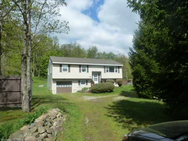 827 Torringford St, Torrington, CT 06790