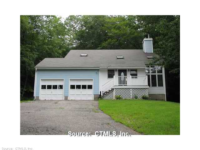 225 Guerdat Rd, Torrington, CT 06790