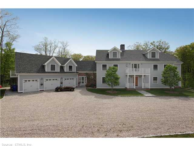 Real Estate for Sale, ListingId: 23867798, Litchfield, CT  06759