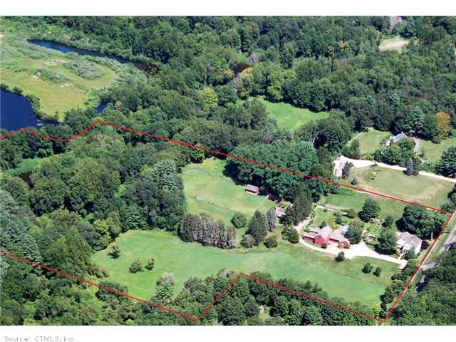 Real Estate for Sale, ListingId: 23923676, Woodbury, CT  06798