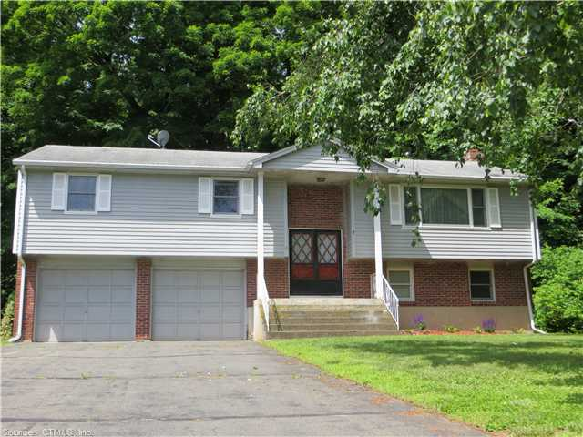5 Cedar Ln, Bloomfield, CT 06002