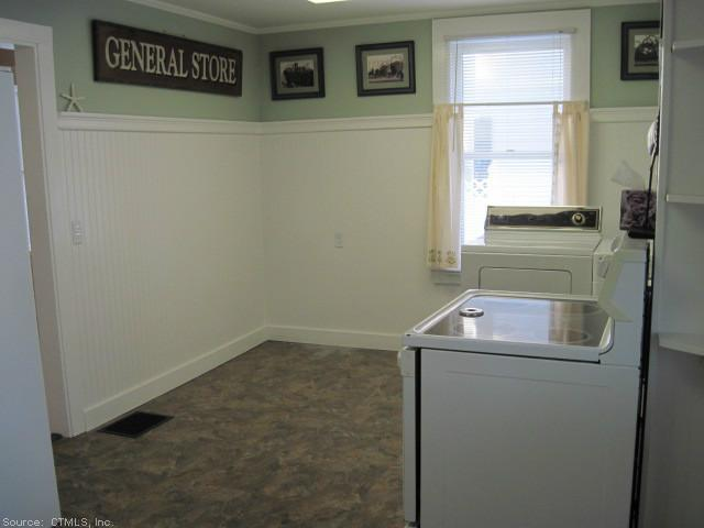 Rental Homes for Rent, ListingId:24036842, location: 22 ALLEN ST Winsted 06098
