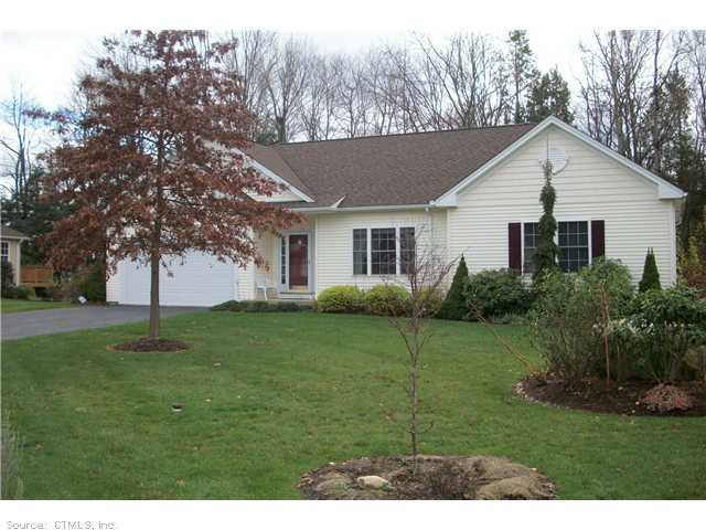 Real Estate for Sale, ListingId: 24236851, Torrington, CT  06790