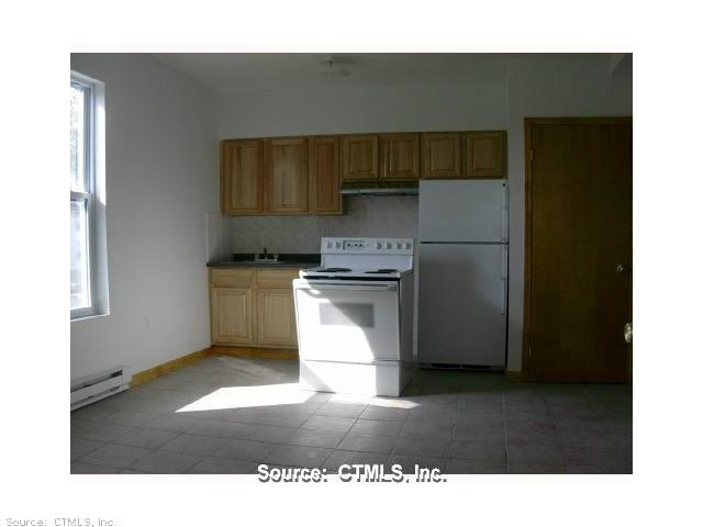 Rental Homes for Rent, ListingId:24253878, location: Torrington 06790