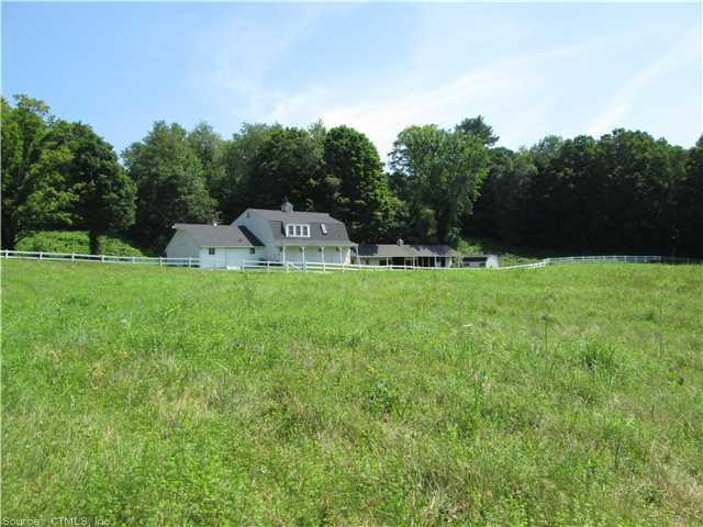 Real Estate for Sale, ListingId: 24390999, Goshen, CT  06756