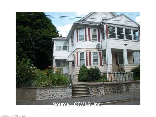 Rental Homes for Rent, ListingId:24572155, location: 49 TRACY AVE Torrington 06790