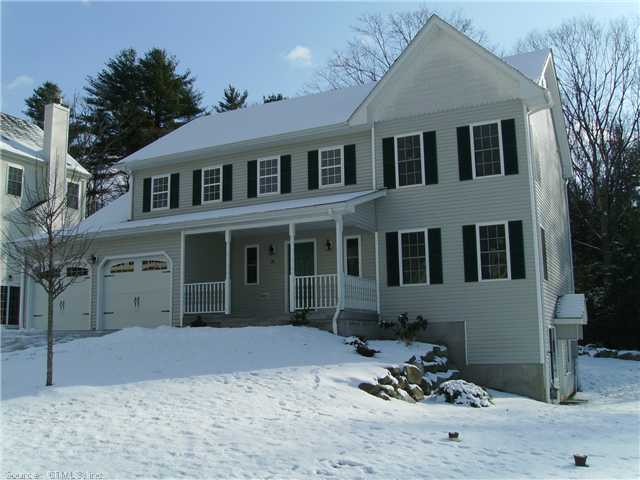 Real Estate for Sale, ListingId: 24770364, Torrington, CT  06790