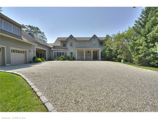 Real Estate for Sale, ListingId: 24831516, Sherman, CT  06784