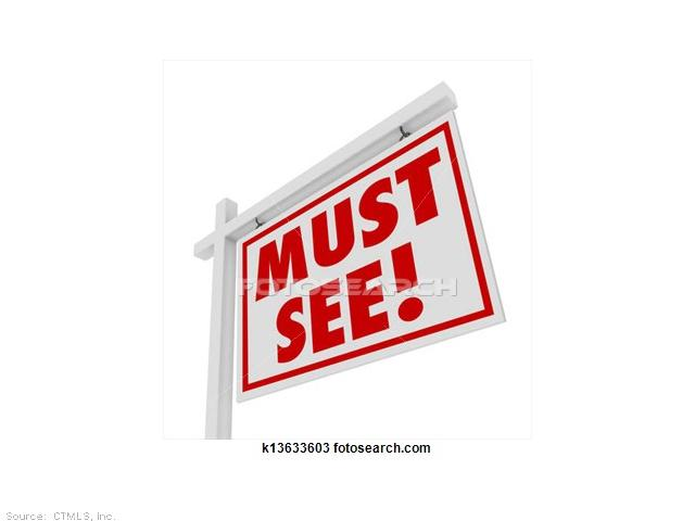 Real Estate for Sale, ListingId: 33954312, Winchester,CT06098