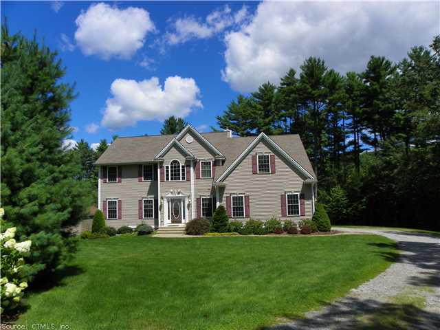 Real Estate for Sale, ListingId: 25039662, Torrington, CT  06790