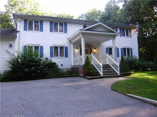 Real Estate for Sale, ListingId: 25068940, Harwinton, CT  06791