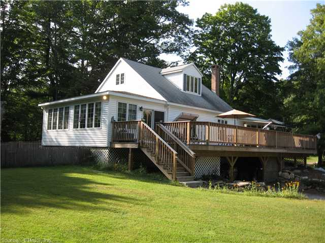 Real Estate for Sale, ListingId: 25069199, Barkhamsted, CT  06063