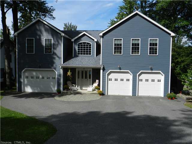 Real Estate for Sale, ListingId: 25111206, Winsted, CT  06098