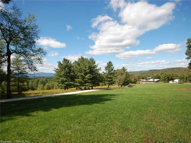 Real Estate for Sale, ListingId: 25116553, North Canaan, CT  06018