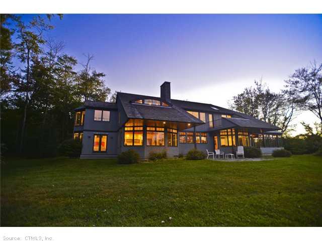 Real Estate for Sale, ListingId: 32483455, Kent,CT06757