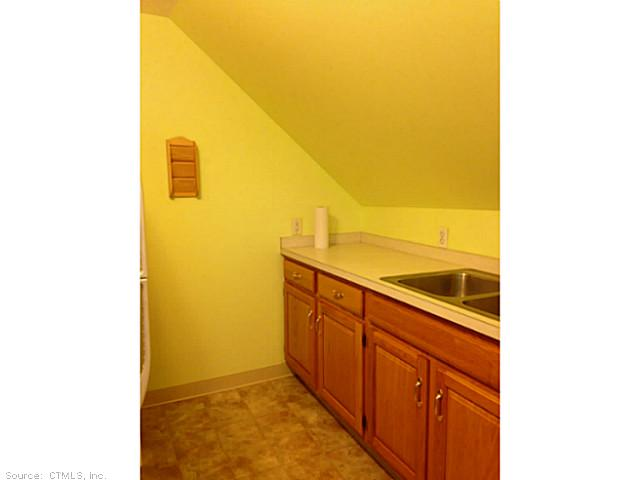 Rental Homes for Rent, ListingId:25385402, location: 517 PARK AVENUE Torrington 06790
