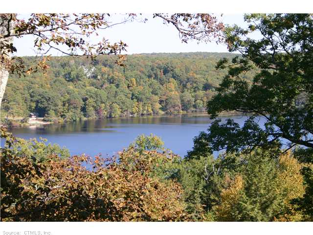 Real Estate for Sale, ListingId: 25499948, Kent, CT  06757