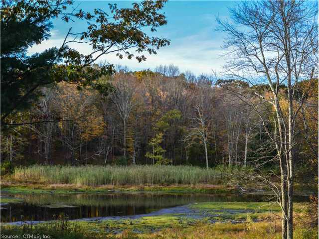 Real Estate for Sale, ListingId: 25654700, Litchfield, CT  06759