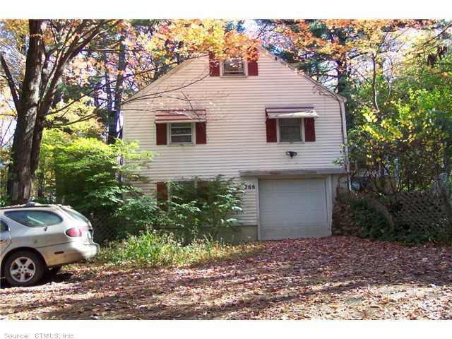 Real Estate for Sale, ListingId: 26126069, Barkhamsted,CT06063