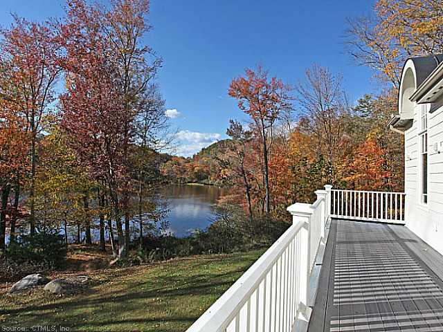 Real Estate for Sale, ListingId: 25725274, Sherman, CT  06784