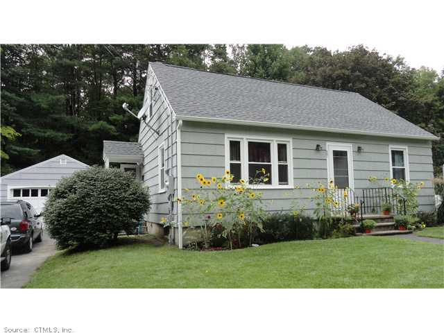 Rental Homes for Rent, ListingId:25769013, location: 201 OAK ST Winsted 06098