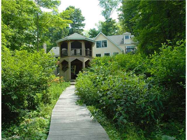 Real Estate for Sale, ListingId: 25769041, Kent,CT06757
