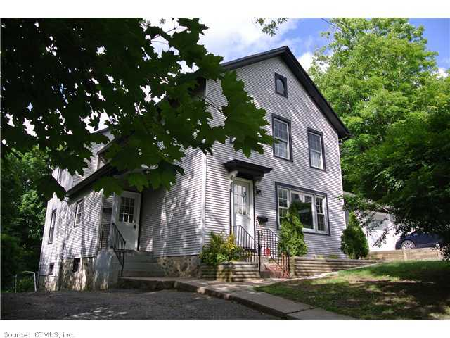 Rental Homes for Rent, ListingId:25810548, location: 41 LOVELY ST Winsted 06098