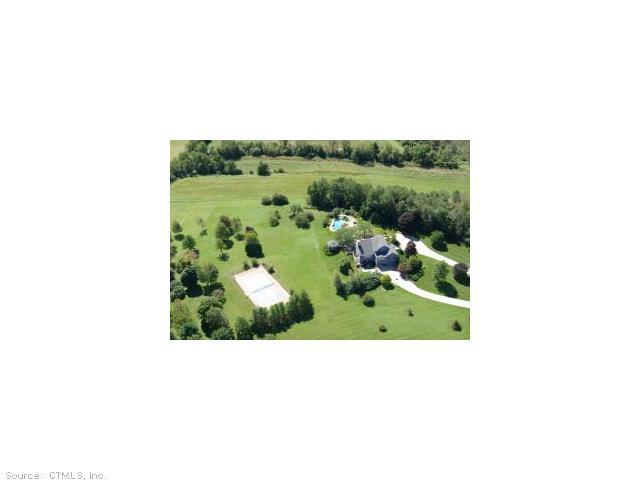 Real Estate for Sale, ListingId: 29609950, Lanesboro,MA01237