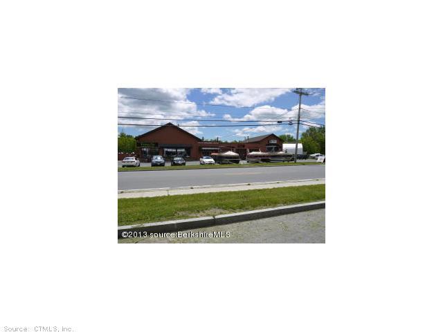Real Estate for Sale, ListingId: 29609952, Pittsfield,MA01201