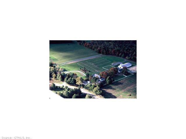 Real Estate for Sale, ListingId: 29609954, Richmond,MA01254