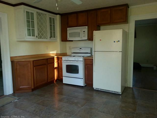 Rental Homes for Rent, ListingId:25970068, location: 31 RED MOUNTAIN AVE Torrington 06790
