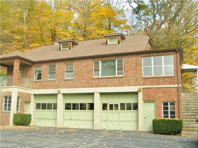 Real Estate for Sale, ListingId: 25996688, Plymouth, CT  06782