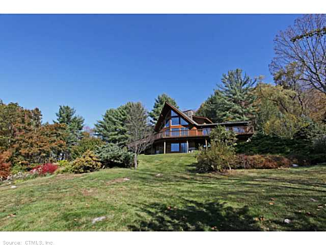 Real Estate for Sale, ListingId: 26006336, New Milford, CT  06776