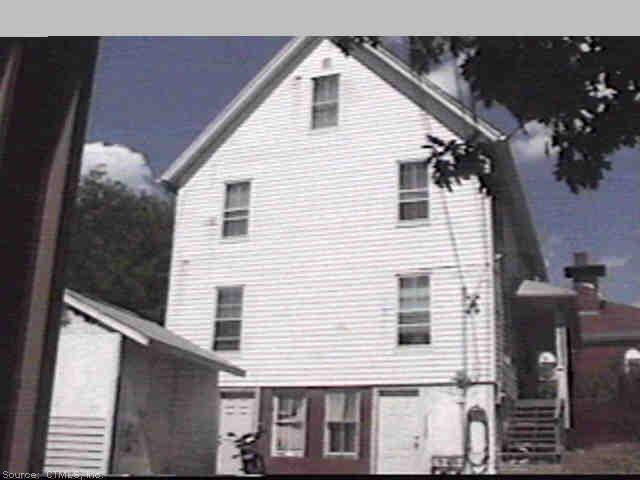 Rental Homes for Rent, ListingId:26006305, location: 170 BERRY ST Torrington 06790
