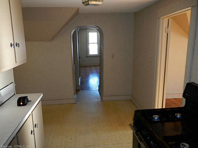 Rental Homes for Rent, ListingId:26218149, location: 357 MAIN ST Torrington 06790