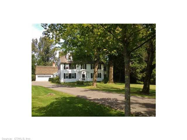 Rental Homes for Rent, ListingId:26350434, location: 177 Greenwoods Rd Norfolk 06058