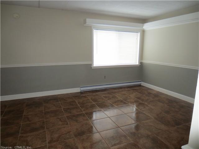 Rental Homes for Rent, ListingId:26362659, location: 177 SOUTH MAIN Torrington 06790