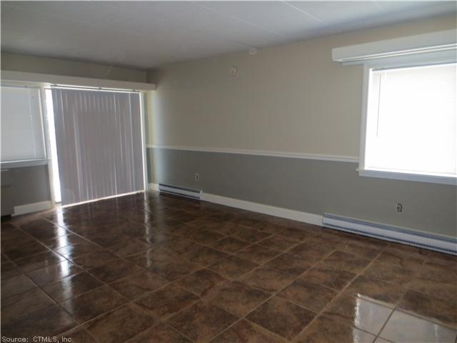Rental Homes for Rent, ListingId:26362661, location: 177 SOUTH MAIN Torrington 06790