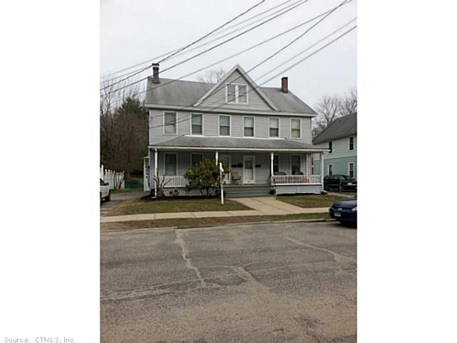 Rental Homes for Rent, ListingId:26429565, location: 22 ALLEN ST Winsted 06098