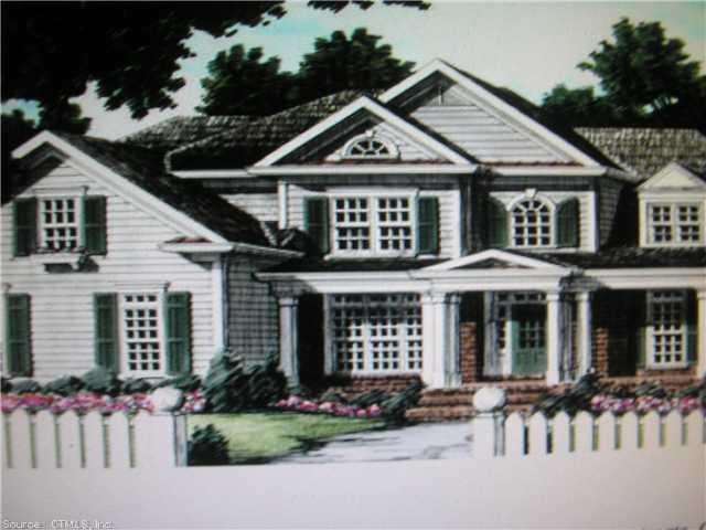 Real Estate for Sale, ListingId: 26495777, Goshen,CT06756