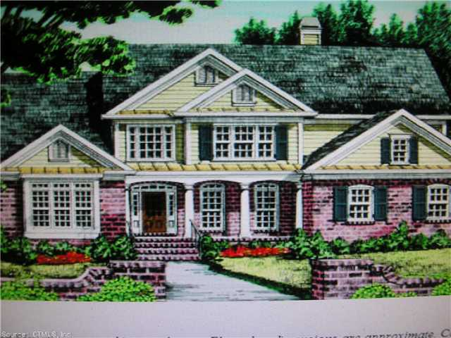 Real Estate for Sale, ListingId: 26495778, Goshen,CT06756